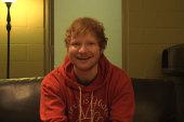 Ed Sheeran joins Global Citizens Festival