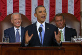 Obama hits GOP for '40-something' ACA votes
