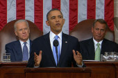 'Let's get immigration reform done this year'