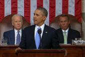 Pres. Obama references 'Mad Men' in SOTU