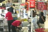 Cities, counties vote to raise minimum wage