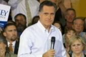 Southern delegates loom large for Romney