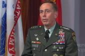 New details in Petraeus scandal