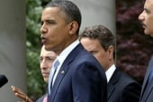 Obama, GOP plot swing state strategy