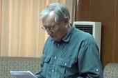 North Korea deports American veteran