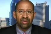 Philly mayor: Martin shooting an ...