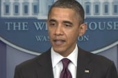 Obama calls on House to vote on payroll bill