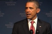 Obama: Storm-ravaged states will get...