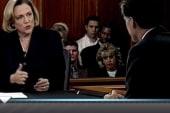 Ex-Romney foe dissects new Mitt