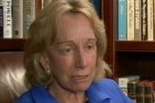Office Politics with Doris Kearns Goodwin