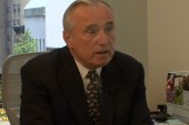 Bill Bratton on equipping cities with...