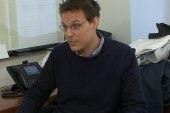 Steve Kornacki's response to the Boston...