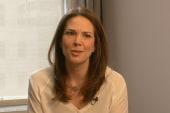 Office Politics Part III: Erica Hill