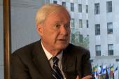 Matthews: ACA GOP's unifying call to arms