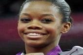 Olympic gold brings mega endorsements
