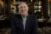 Tom Colicchio joins msnbc as first-ever...