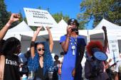 Afropunk stands with #TransLivesMatter