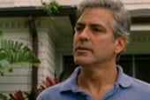 Clooney, 'Descendants' up for handful of...