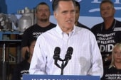 Debate a game changer for Romney?