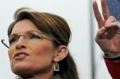 Palin documentary set for national debut