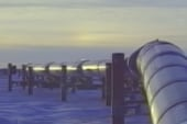 Report: White House to reject Keystone...