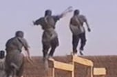 Top al-Qaida figure killed in drone strike