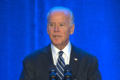 Biden: We've been given a gift from the Lord