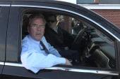Bush addresses Sarah Palin's endorsement