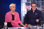 Morning Joe Mix: Tuesday, February 23