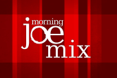 Morning Joe Mix: Tuesday, March 15