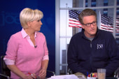Morning Joe Mix: Monday, April 4