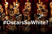 #OscarsSoWhite: Six actors who got snubbed