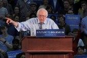 Sanders: Trump 'insults anyone' not like him