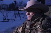 A look back at Oregon occupier LaVoy Finicum