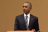 Pres. Obama: 'A new day' in Cuba