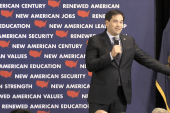 "Rubio on #Bootgate: ""This is craziness!"""