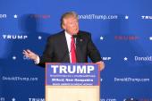 Trump slams Cruz on Carson rumors