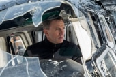 How James Bond evolved over the decades