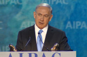 Netanyahu: America and Israel are like family