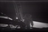 Relive the historic Apollo 11 moon landing
