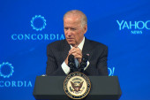 Vice President Biden on Oregon shooting