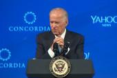 Vice President Biden on Oregon shooting