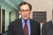 Ex-Clinton aide on Benghazi 'myths'