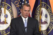 Boehner slams Obama as 'anti-war president'