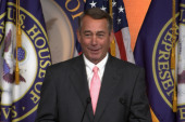 Boehner signs off with Zip-a-Dee-Doo-Dah