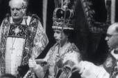Revisit the coronation of Queen Elizabeth II