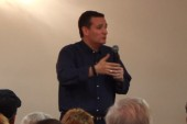 Cruz: 'Condom police' a made up threat by...