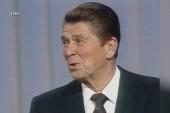 9 best US presidential debate moments