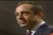 Gov. Cuomo's famous 1984 DNC speech