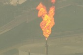 Incident at Exxon refinery causes major...